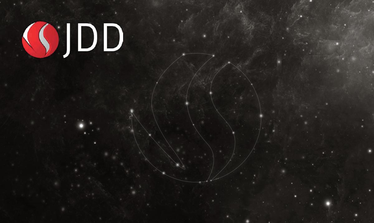 blog techniczny_jdd