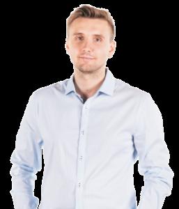 Michał Sztanga