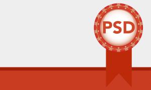 future_processing_professional_scrum_developer