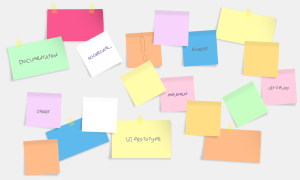 event_storming_future_processing