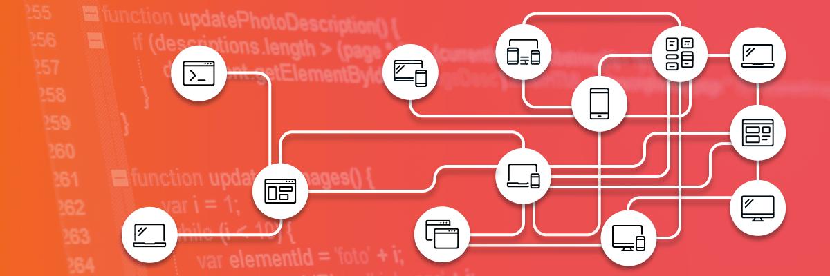 Gulp_Sass_BrowserSync - Future Processing