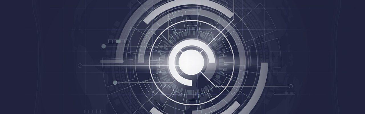 techradar_futureprocessing